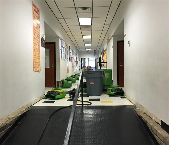 Water Damage Anna Maria Water Damage Can Be Restored by SERVPRO